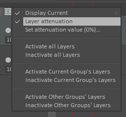 layer_attenuation.PNG