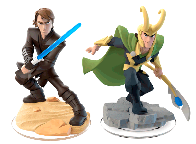 ShanepOlson_disney-infinity2.png